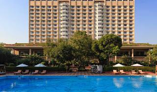 sc-allows-ndmc-to-e-auction-taj-mansingh-hotel