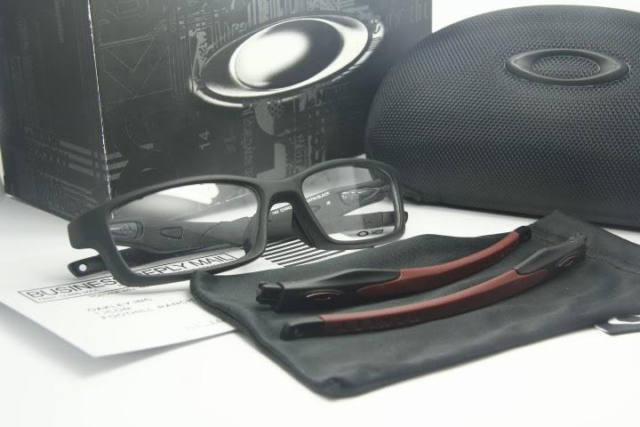 jalkineet saada verkkoon tukkuhinta Glasses Online SG: Cheap Oakley Frames Singapore