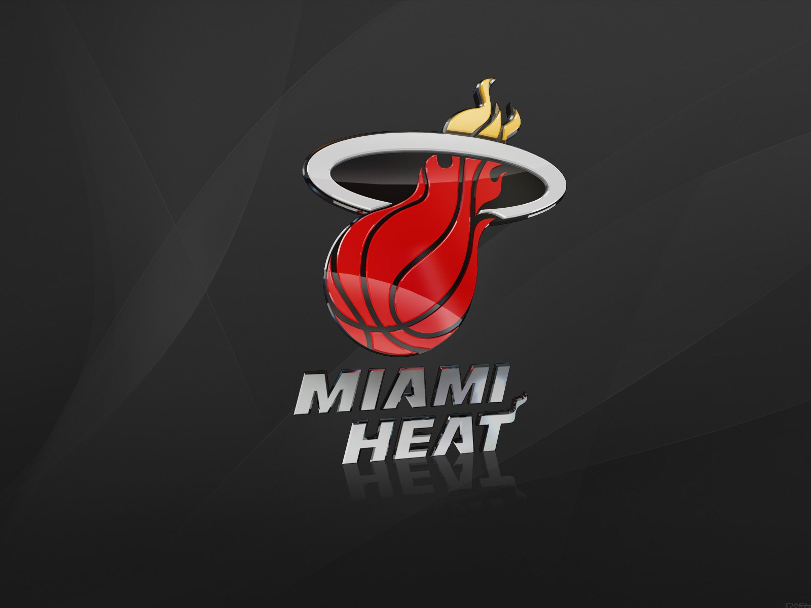 Miami Heat HD Wallpapers 2013-2014 ~ HD Wallpapers