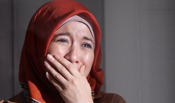 Aku Coba Berhenti Menjadi Wanita Karir Demi Taat Pada Suami, Bacalah! Dijamin Pasti Mewek….