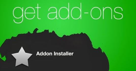 Guida installazione; Addon Installer per Kodi Addons non ufficiali, incredibile strumento che vi aiuterà a scoprire tanti nuovi contenuti per Kodi.