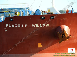 Flagship Willow