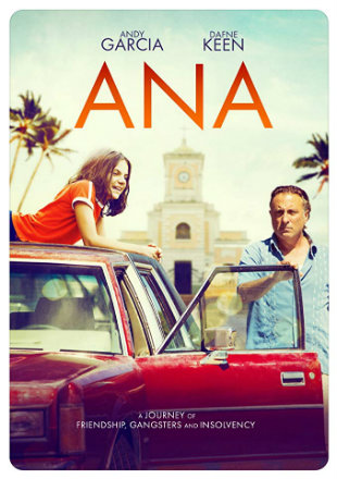 Ana 2019 HDRip 720p Dual Audio Hindi English