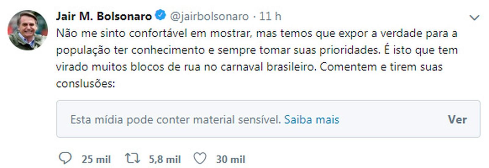 tuite-bolsonaro-restrito