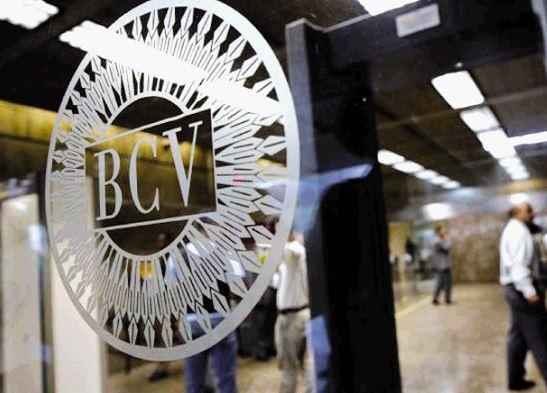 BCV incorpora elemento de seguridad al billete de Bs 100 mil