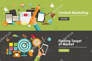 Web Content Editor & Admin Media Sosial
