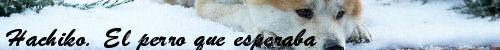 http://missilverreading.blogspot.com.es/2017/02/hachiko-luis-prats.html