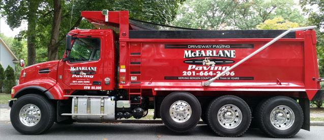 Mcfarlane paving nj paving company asphalt paving in nj if youre a homeowner then asphalt paving in nj eventually makes it to the to do list when that time comes youll find yourself faced with a few solutioingenieria