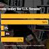 UT/TT poll: Ted Cruz leads Beto O'Rourke by 5 points in Texas Senate race