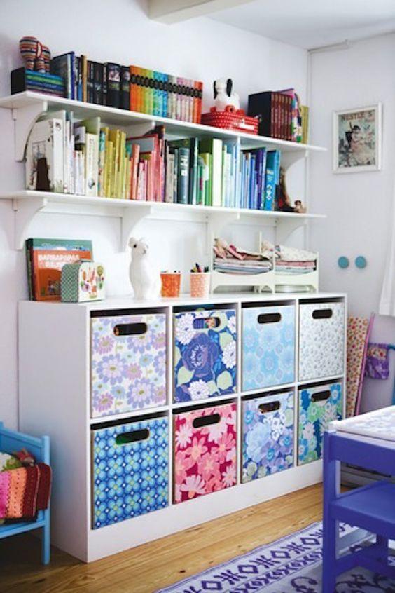 25 dormitorios juveniles para chicas m s chicos - Dormitorios juveniles chicas ...