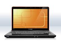 Lenovo IdeaPad Y450 Drivers for Windows 7 32 & 64-bit