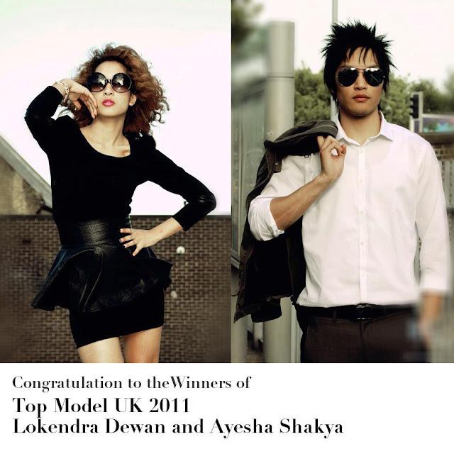 Yajeeb Photography & News: CONGRATULATIONS TO ALL WINNERS