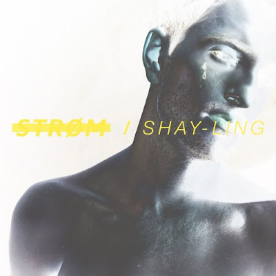 "STRØM Unveils New Single ""Shay-Ling"""