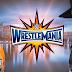 Mais a respeito de John Cena vs. The Undertaker na Wrestlemania 33