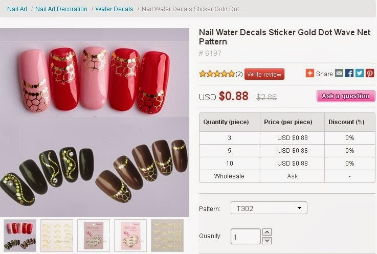 http://www.bornprettystore.com/nail-water-decals-sticker-gold-wave-pattern-p-6197.html