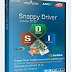 Snappy Driver Installer R315 For Windows Latest Update