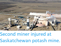 http://sciencythoughts.blogspot.co.uk/2016/08/second-miner-injured-at-saskatchewan.html