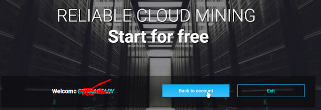 Cloud Mining Bitcoin Gratis 2016