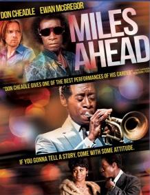 La Historia de Miles Davis en Español Latino