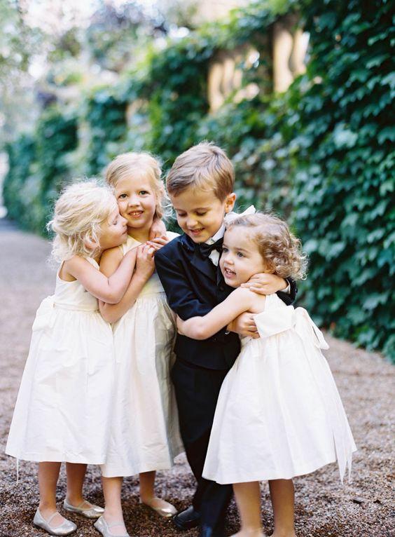 Animacje weselne dla dzieci, Animator dla dzieci, Dzieci na weselu, Najmłodsi goście weselni, Opieka dla dzieci na weselu, Organizacja Ślubu i Wesela, Wesele z dziećmi, Zabawy dla dzieci na weselu
