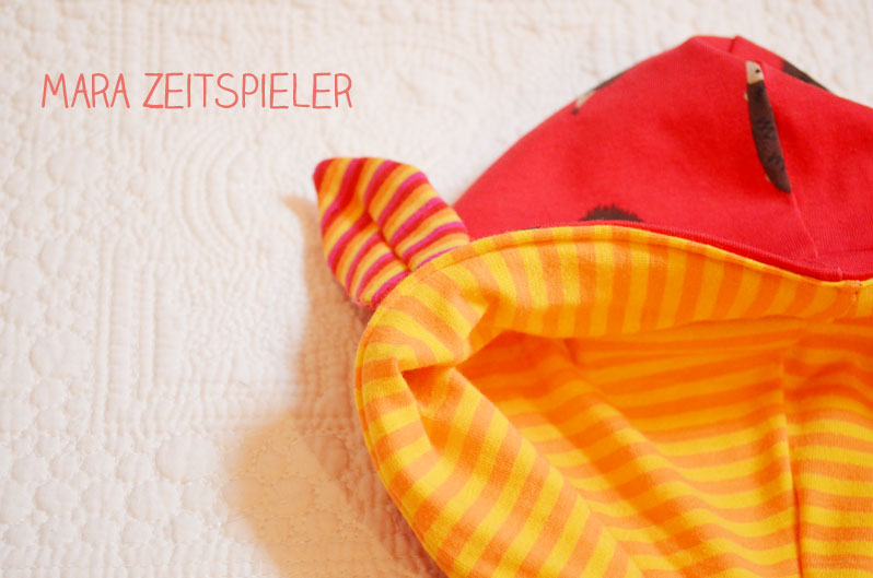 September 2013 ~ Mara Zeitspieler