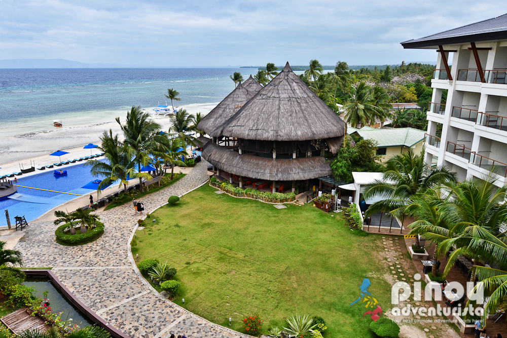 Resorts In Panglao Bohol The Bellevue Resort Bohol