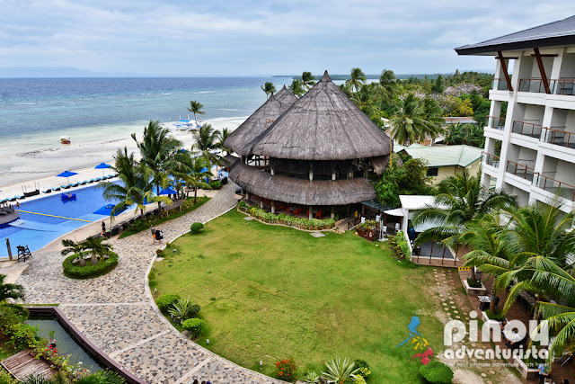 The Bellevue Resort Bohol Review by Pinoy Adventurista