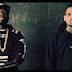 """Video – 50 cent y Chris brown lanzan este nuevo video musical """"No Romeo No Juliet"""""""