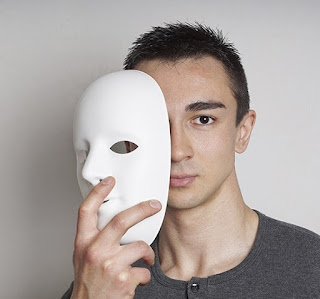 psicodrama y sociodrama: juego de roles y cambio de roles