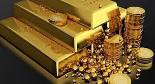 investasi+emas+online+sedang+ngetren+bro