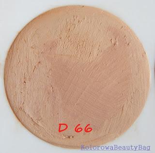 Dermacolor-camouflage-creme-D66