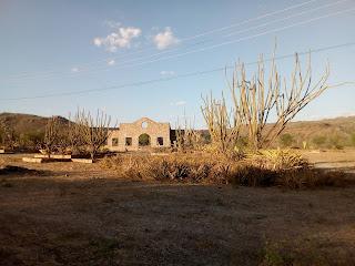 www.canionsxingo.com.br - Portal de Canindé de São Francisco às margens do Velho Chico