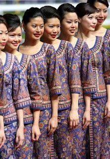 singapore airline girls-fkc1
