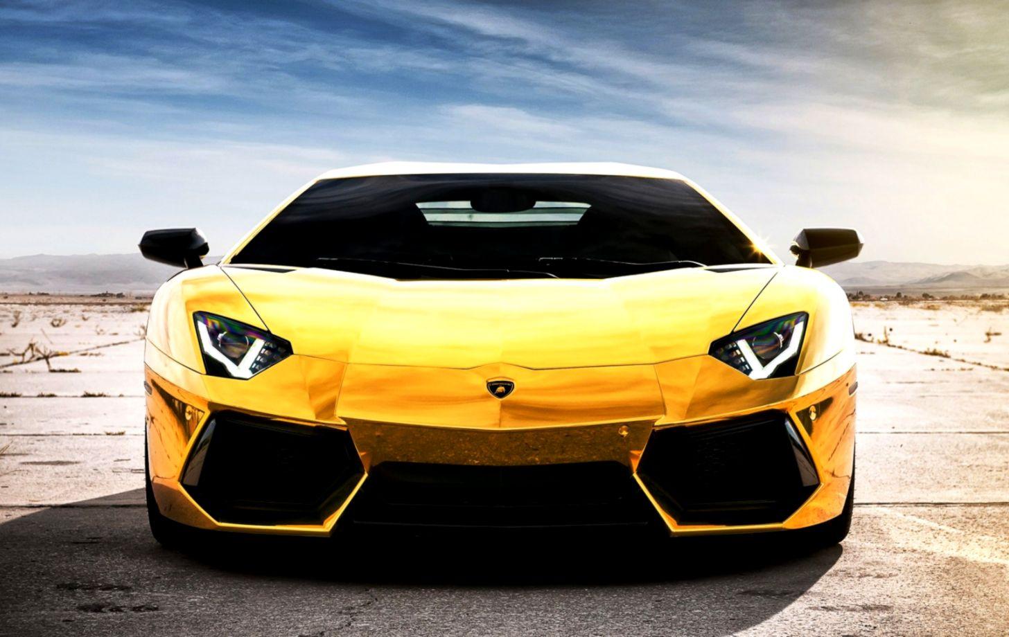 Super Car Lamborghini Wallpaper Hd Wallpapers Mhytic