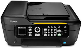 KODAK ESP Office 2150 Driver Download