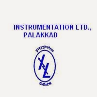 Instrumentation Limited-Management-Trainee