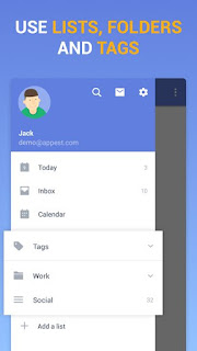 TickTick: To Do List v4.3.0 Full APK