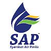 Thumbnail image for Syarikat Air Perlis Sdn Bhd – 28 Februari 2017