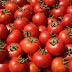 Δεσμεύτηκαν 6.820 κιβώτια ακατάλληλης ντομάτας!
