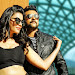 singam 3 movie stills gallery-mini-thumb-13