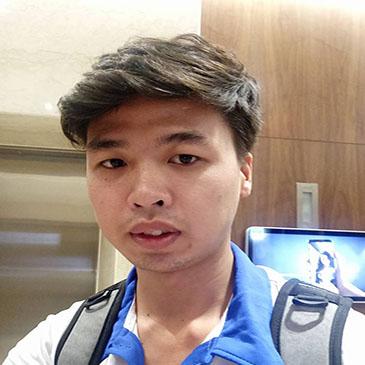 Huỳnh Phụng