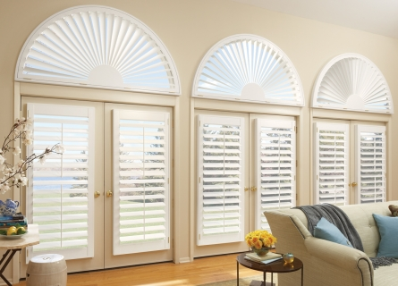 Blinds 4 Less Caring For Your Plantation Shutters