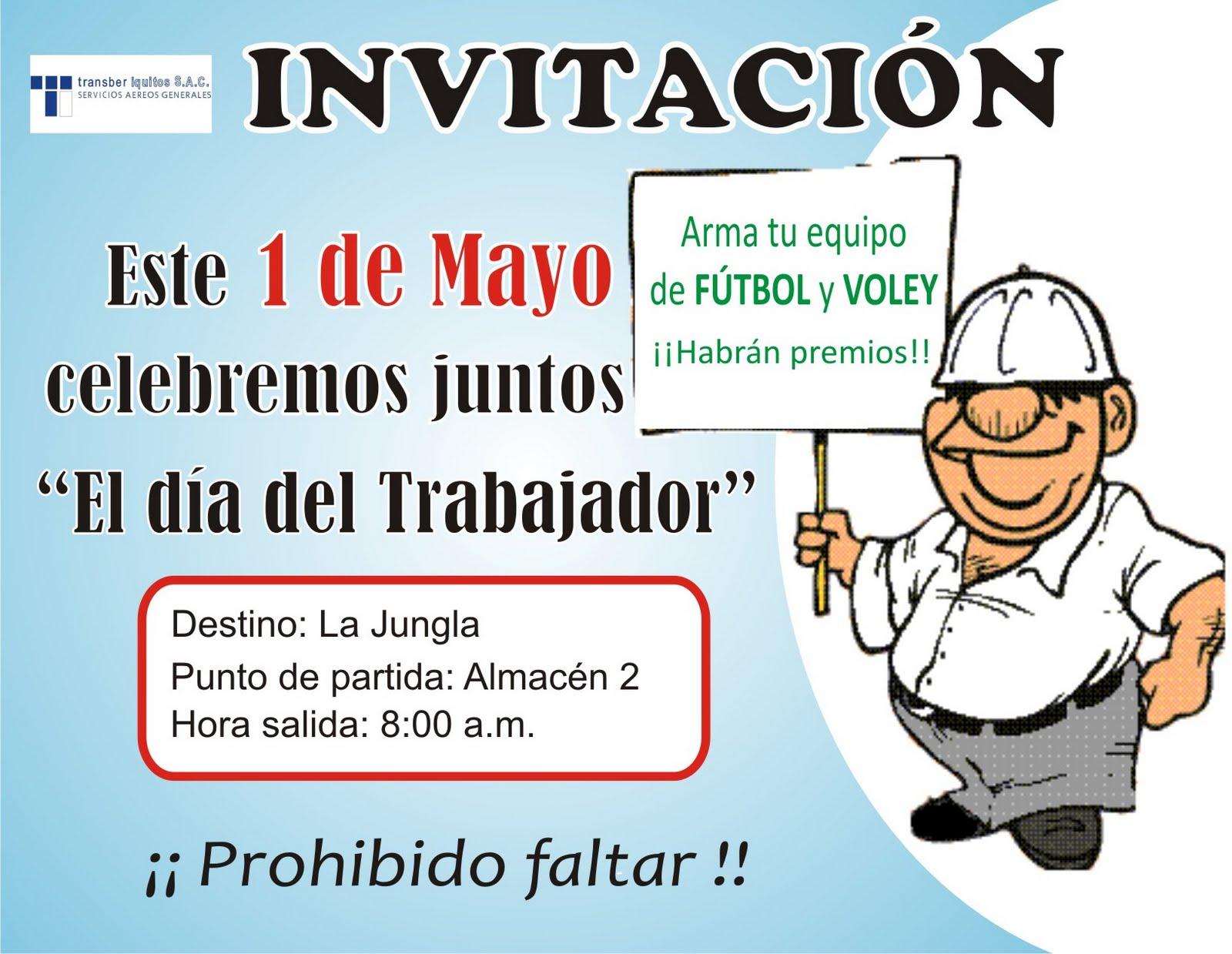 Bingo Show Dia De La Madre Viernes 11 De Mayo: Tarjeta De Invitacion Para Celebrar El Dia Del Maestro Mis