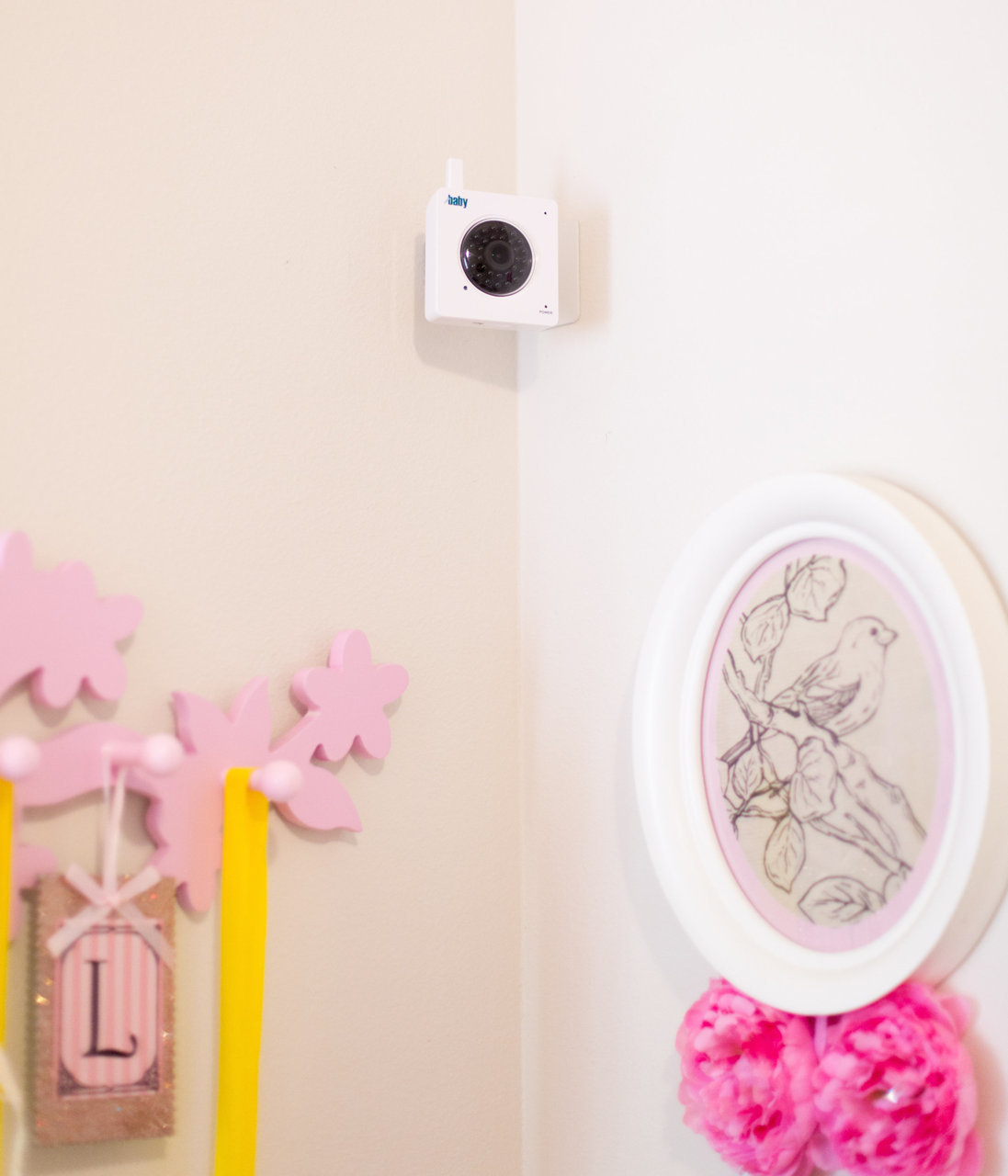 Wifi Baby Monitor Review The Naptime Reviewer