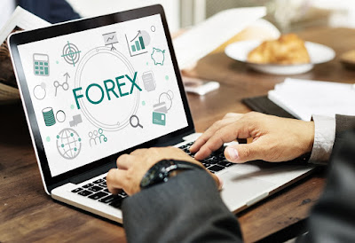 Tips to Scalp in Forex & Futures Trading in Vietnam
