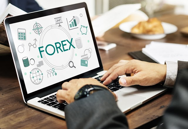 How To Scalp in Forex, Futures and Stock Trading Markets