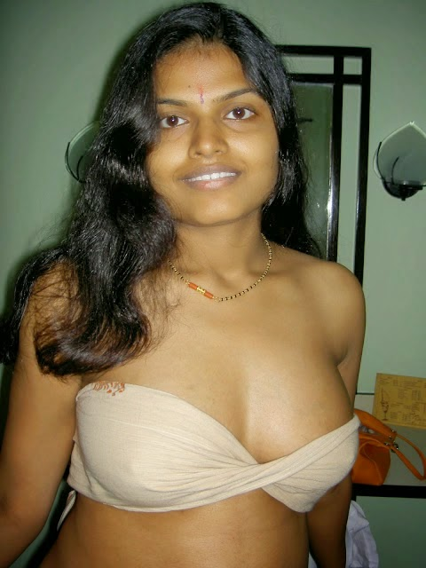 pakistani girl full nide with crepie