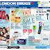 London Drugs Flyer July 12 - 18, 2018