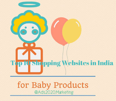 Baby-Products-Best-shopping-sites-in-India-400x350
