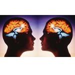 Neuroni a specchio - Neuroni specchio e autismo ...